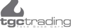 TGC Trading