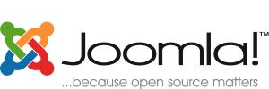 Joomla - De Online Zaak