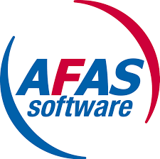 AFAS Profit (Direct)