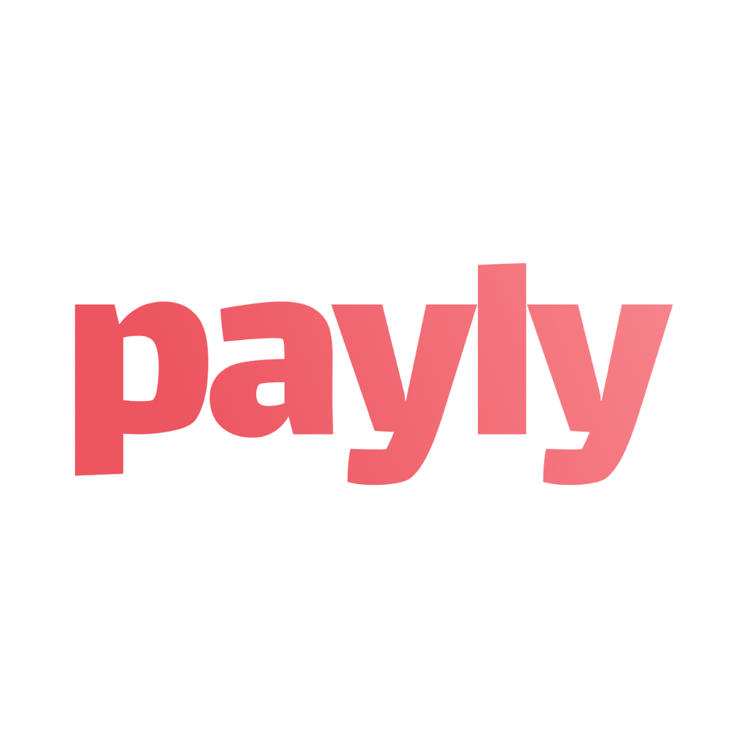 Payly