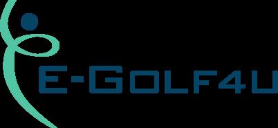 E-Golf4U