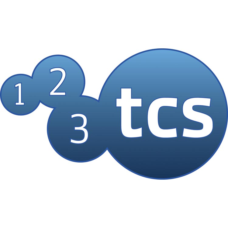 123TCS