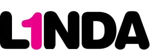 L1NDA