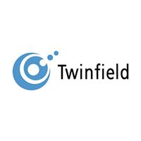 Twinfield CSV