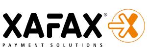 Xafax NetPay