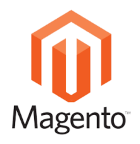 Magento - 9YARDS